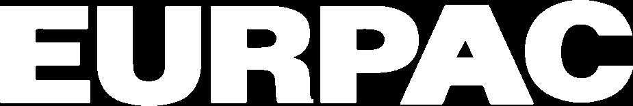 Eurpac Logo